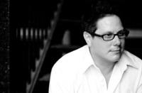 Andrew Kaufman