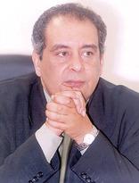 يوسف زيدان