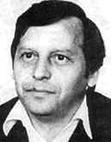 Stjepan Tomaš