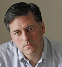 Sergio Troncoso