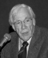 D.W. Meinig