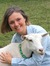 Ebook Raising Goats Naturally: The Complete Guide to Milk, Meat and More read Online!