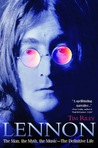Ebook Lennon: The Man, the Myth, the Music - The Definitive Life read Online!