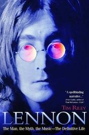 Tim Riley