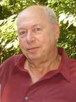 Alan Zendell