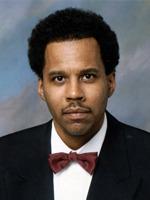 Judson L. Jeffries