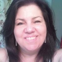 Lisa Mondello
