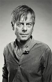 Mats-Eric Nilsson