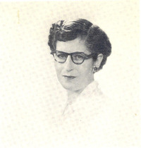 Madeleine B. Stern