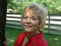Jeannie Faulkner Barber