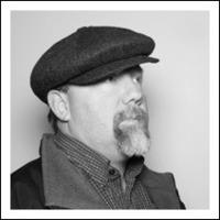 Brian D. Meeks