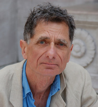 Ferenc Máté