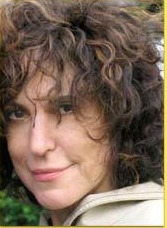 Linda Yellin