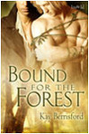 Ebook Bound to the Beast read Online!
