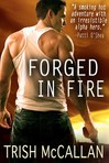 Ebook Forged in Fire read Online!