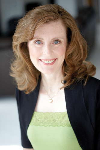 Irene Hannon audiobooks