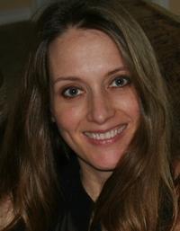 Barbara Ivie Green