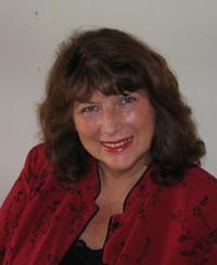 Kathy Stemke