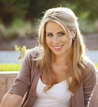 Haley Kilpatrick