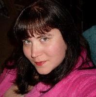 Sara Megan Kay