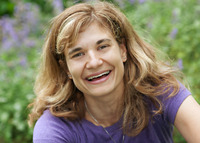 Kimberly Sabatini