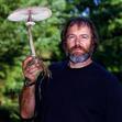 Ebook Psilocybin Mushrooms of the World: An Identification Guide read Online!