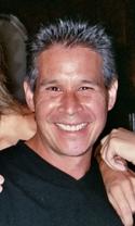 Richard Finney
