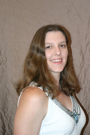 Karla K. Goodhouse