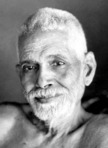 Ebook Be As You Are: The Teachings of Sri Ramana Maharshi read Online!