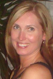 Shannon Esposito