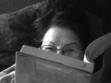 Ebook Irrepressible read Online!