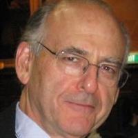 Jay Rubin