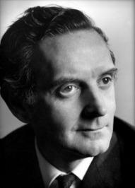 P.H. Newby