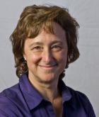 Janie Havemeyer