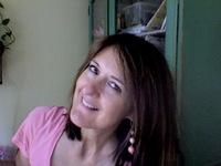Carmela LaVigna Coyle