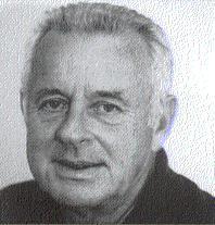 Kai Hermann