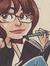 Ebook THROUGH THE DOOR: Romantic thriller suspense mystery read Online!