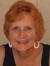 Sue Merrell