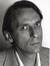 Ebook Stein og speil: mixtum compositum read Online!