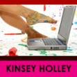 Ebook Kiss and Kin read Online!