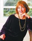Ebook Diez mujeres read Online!
