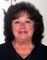 Joyce  Mitchell