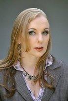 Jill Thrussell