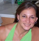 Terri Molina