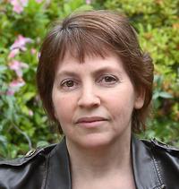 Karen A. Wyle