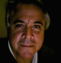 Pete Morin