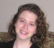 Amber D. Sistla
