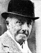 J.S. Fletcher