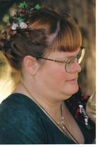 Mary Beth Robb