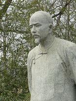 Cáo Xuěqín